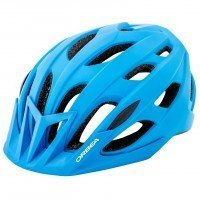 Велосипедный шлем Orbea Endurance M2 EU M Blue (H04E51AA)