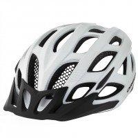Велосипедный шлем Orbea Endurance M1 EU M White (H12E51BB)