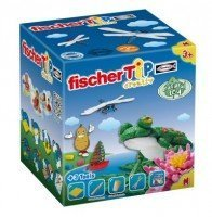 Набор для творчества fischerTIP BOX M (FTP-49111)