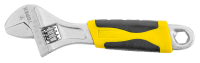 Ключ разводной TOPEX 150мм 35D121