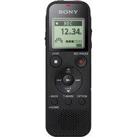 Диктофон SONY ICDPX470 4Gb