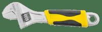 Ключ разводной TOPEX 300мм 35D124