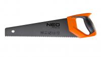Ножовка по дереву NEO 400мм (41-011)
