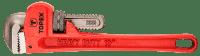 Ключ трубный TOPEX Stillson 250мм 34D612