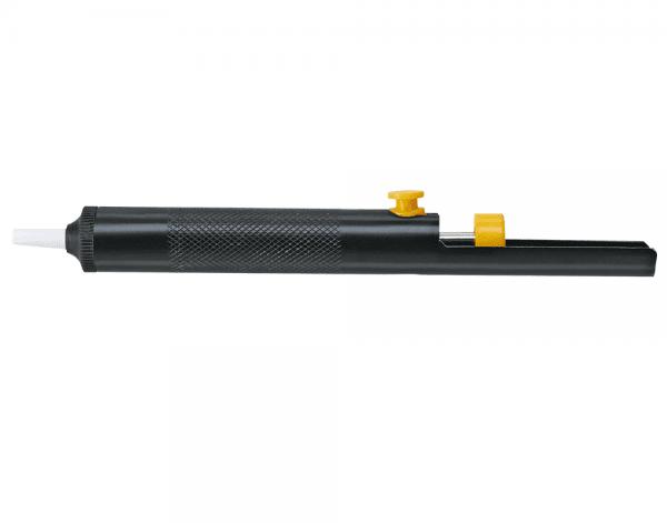 Купить Пистолет для снятия припоя TOPEX 44E006
