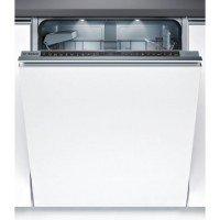 Посудомоечная машина Bosch SMV88PX00E