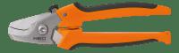 Кабелеріз NEO 185мм (01-510)