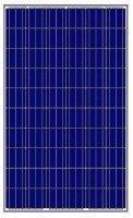 Солнечная панель Amerisolar AS-6P30-265W
