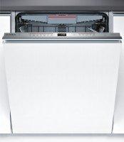 Посудомоечная машина Bosch SMV67MD01E