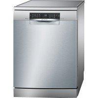 Посудомоечная машина Bosch SMS68PI01E
