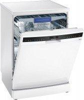 Посудомоечная машина Siemens SN258W02ME