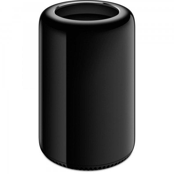 Купить Компьютеры, Десктоп Apple A1481 Mac Pro (MQGG2UA/A)