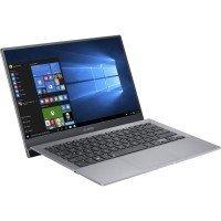 Ноутбук ASUS B9440UA-GV0144R (90NX0151-M01920)
