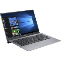 Ноутбук ASUS B9440UA-GV0145R (90NX0151-M01930)