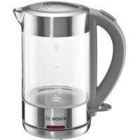 Электрический чайник Bosch TWK TWK7090