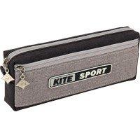 Пенал Kite Sport-2 (K17-647-2)