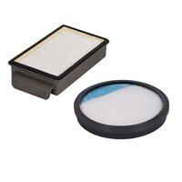 HEPA-фильтр для пылесосов Rowenta ZR005901