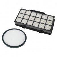 HEPA-фильтр для пылесосов Rowenta ZR006001