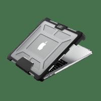"Чохол UAG для Macbook Pro 15""Touch Bar (4th Gen) Plasma Ice"