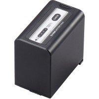 Акумулятор PANASONIC AG-VBR89G для відеокамер (AG-VBR89G)