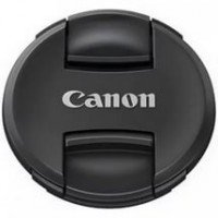 Крышка объектива Canon E82II (5672B001)