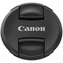 canon Крышка объектива Canon E82II (5672B001)