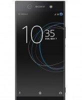 Смартфон Sony Xperia XA1 Ultra G3212 Black