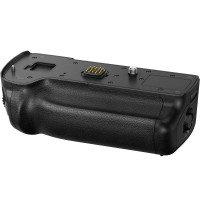 Батарейный блок Panasonic DMW-BGGH5E для GH5, GH5S (DMW-BGGH5E)