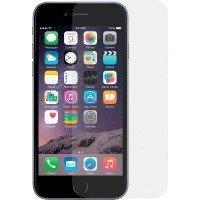 Стекло PowerPlant для Apple iPhone 6 Plus/6s Plus