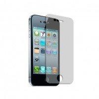 Стекло PowerPlant для iPhone 4/4S