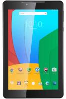 "Планшет Prestigio MultiPad 3767 7"" 3G 1/8Gb Black"