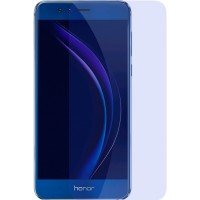 Стекло PowerPlant для Huawei Honor 8