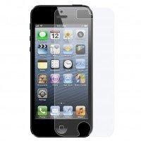Стекло PowerPlant для Apple iPhone 5/5S/5C