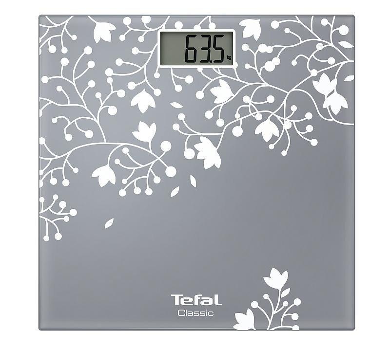 Весы напольные Tefal PP1140V0 фото 1