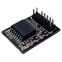 Контроллер удаленного управления сервером ASUS ASMB6-IKVM
