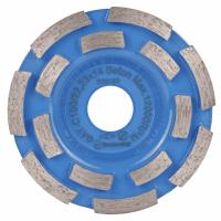 Фреза алмазная по бетону ФАТС-H 100/22,23-14 Baumesser Beton