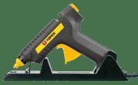Клеевой пистолет TOPEX 42E511