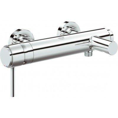 Смеситель для ванны GROHE Atrio 32652001 фото 1