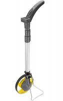 Мірне дорожнє колесо TOPEX 31C800