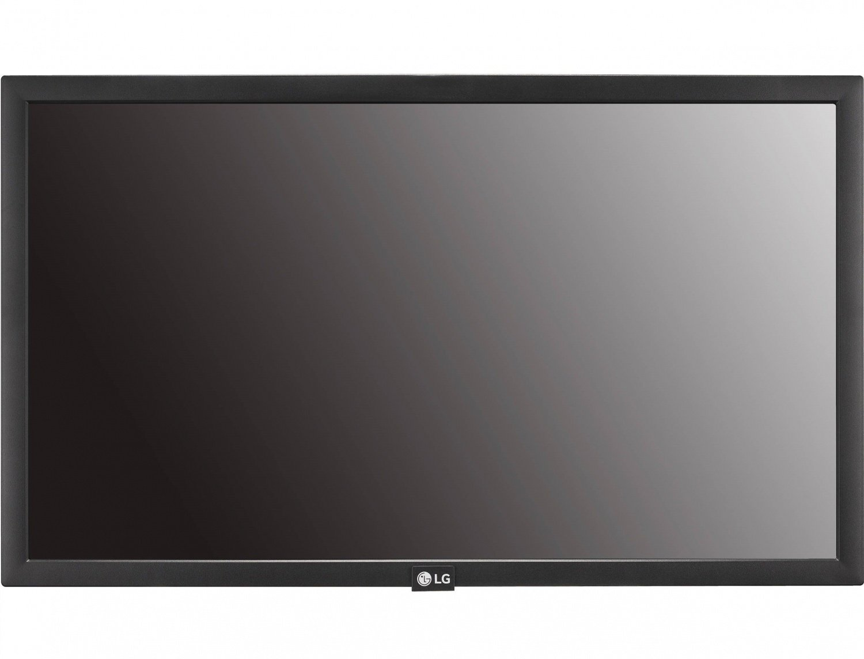 """Дисплей LFD LG 22"""" 22SM3B-B FHD фото"""