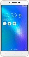 Смартфон Asus ZenFone 3 Max (ZC553KL-4G032WW) DS Sand Gold