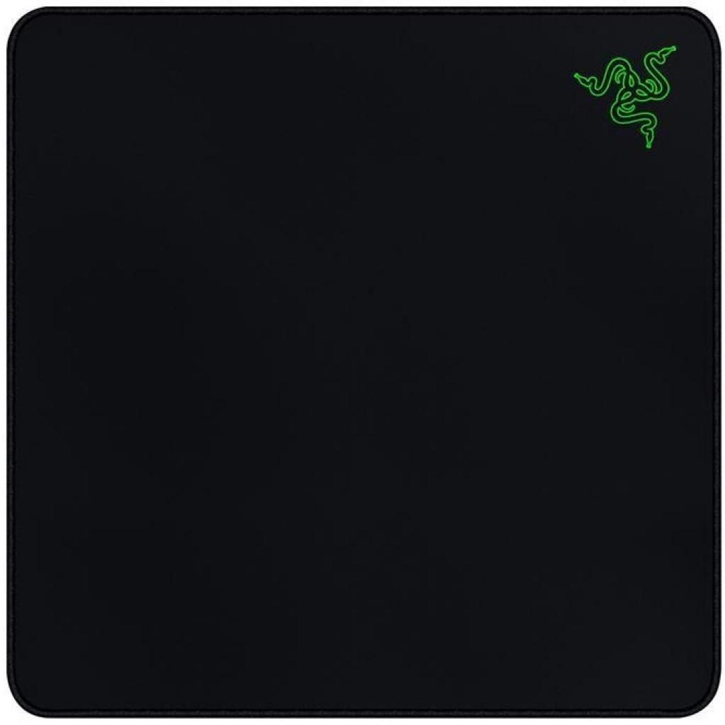 Ігрова поверхня Razer Gigantus фото
