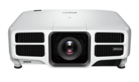 Инсталляционный проектор Epson EB-L1100U (3LCD, WUXGA, 6000 ANSI Lm, LASER) (V11H735040)