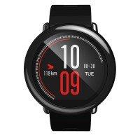 Смарт-часы Xiaomi Amazfit Sport Smartwatch Black