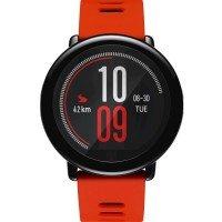 Смарт-часы Xiaomi Amazfit Sport Smartwatch Red