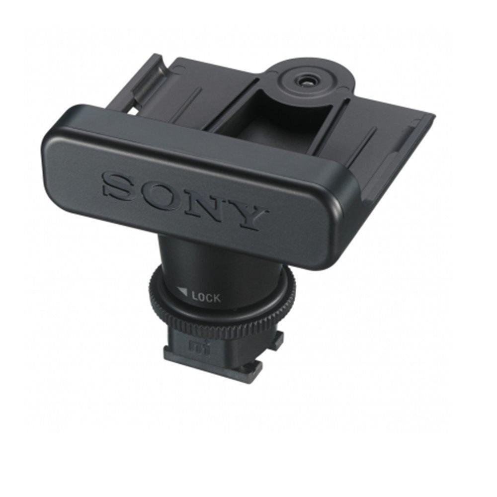 Мульти-интерфейсный адаптер Sony SMAD-P3 для камер (SMAD-P3) фото 1