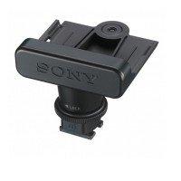Мульти-интерфейсный адаптер Sony SMAD-P3 для камер (SMAD-P3)