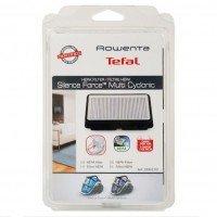 HEPA-фильтр для пылесосов Rowenta ZR902501