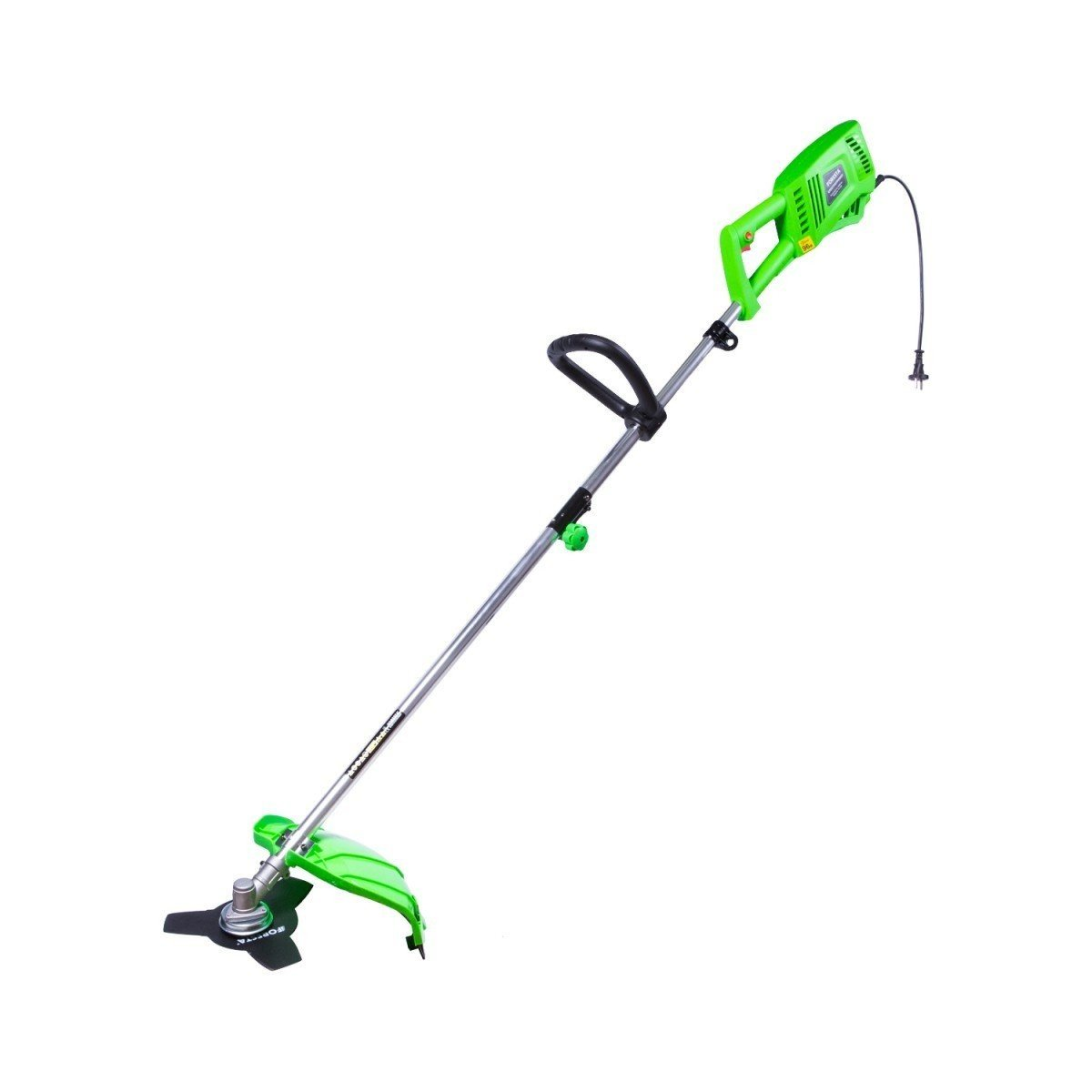 The Best Garden Trimmer For You