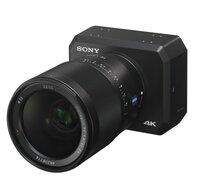 Видеокамера SONY UMC-S3C (UMC-S3C//CP)